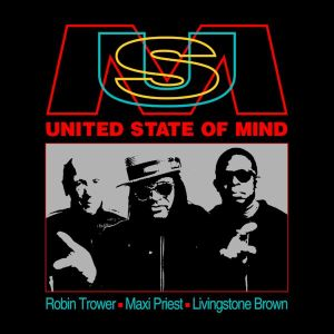Union State of Mind