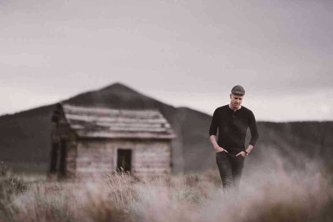 kolby Tony-Gambino-Photography