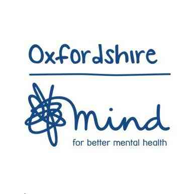 Oxfordshire Mind