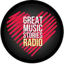 Great Music Stories Radio