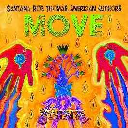 Move Santana