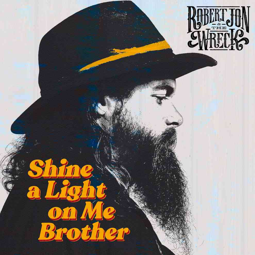 Shine A Light On Me, Brother