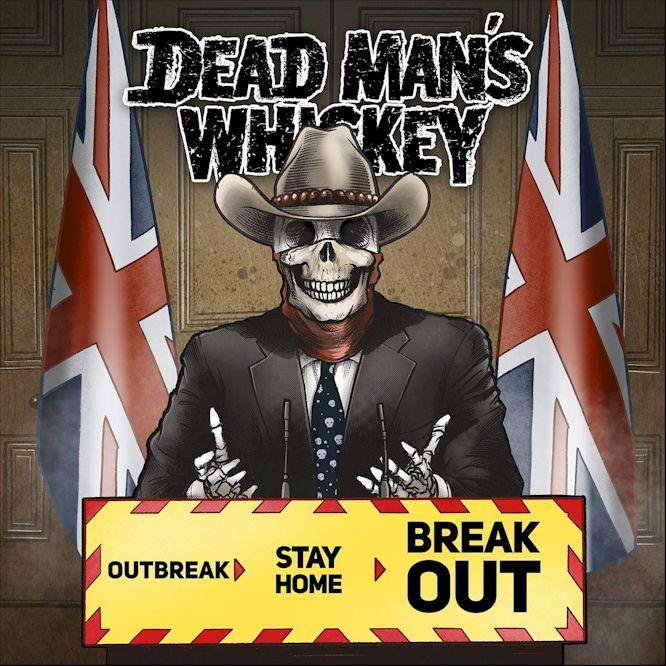 Break Out!